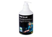 Andro Free Glue 500g