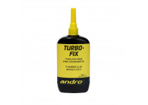 Andro Turbo FIx 250 ml