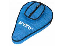 Andro Blue