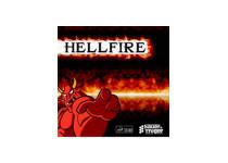 Sauer & Tröger Hellfire
