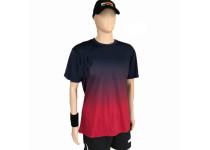 Inzone T-shirt Club