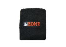 Inzone Handledsband