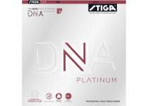 Stig DNA Pro H