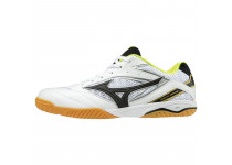 Mizuno Wave Drive 8 new model