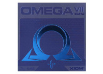 Xiom Omega 7 Euro