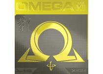 Xiom Omega 7 China Guang