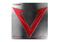 Xiom Vega Asia DF