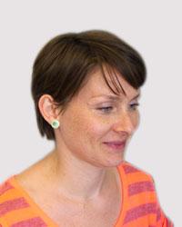 Karina Boisen